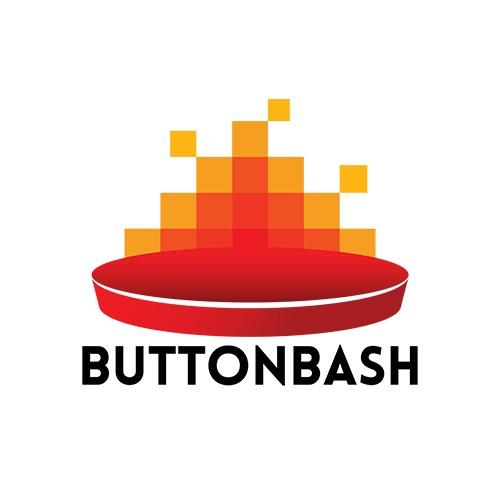 Buttonbash