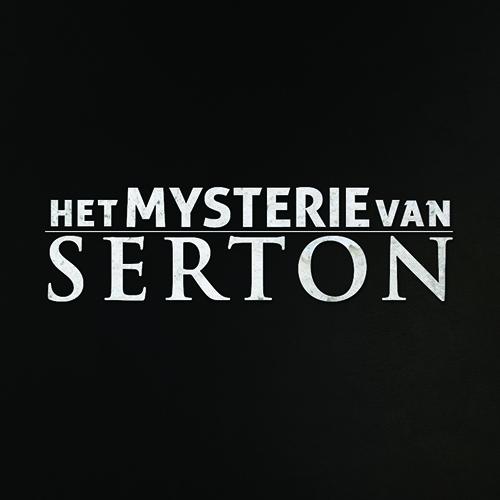 Het Mysterie van Serton
