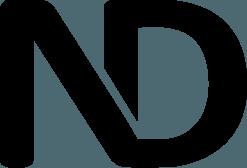 Niels Dielen