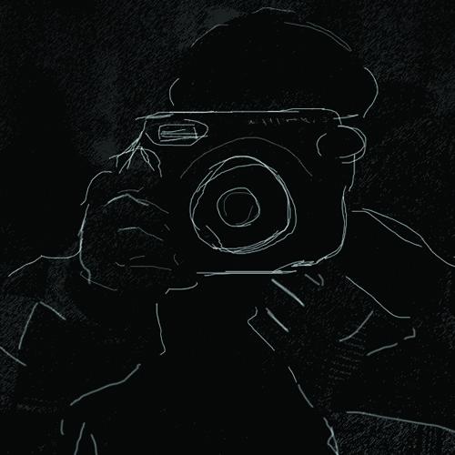 Nachtfotograaf