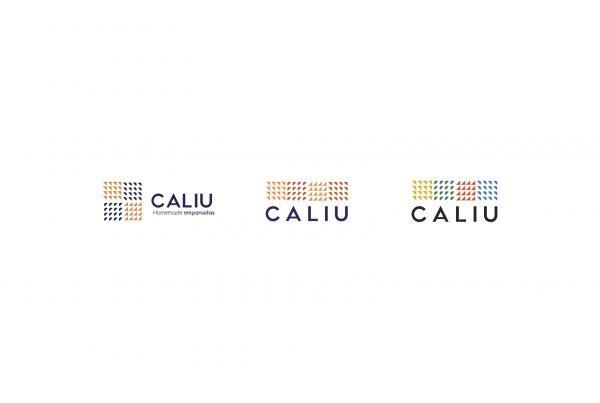 Caliu_Logo_Alternatives_04