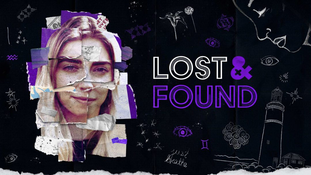 Lost_and_Found_Keyart_01