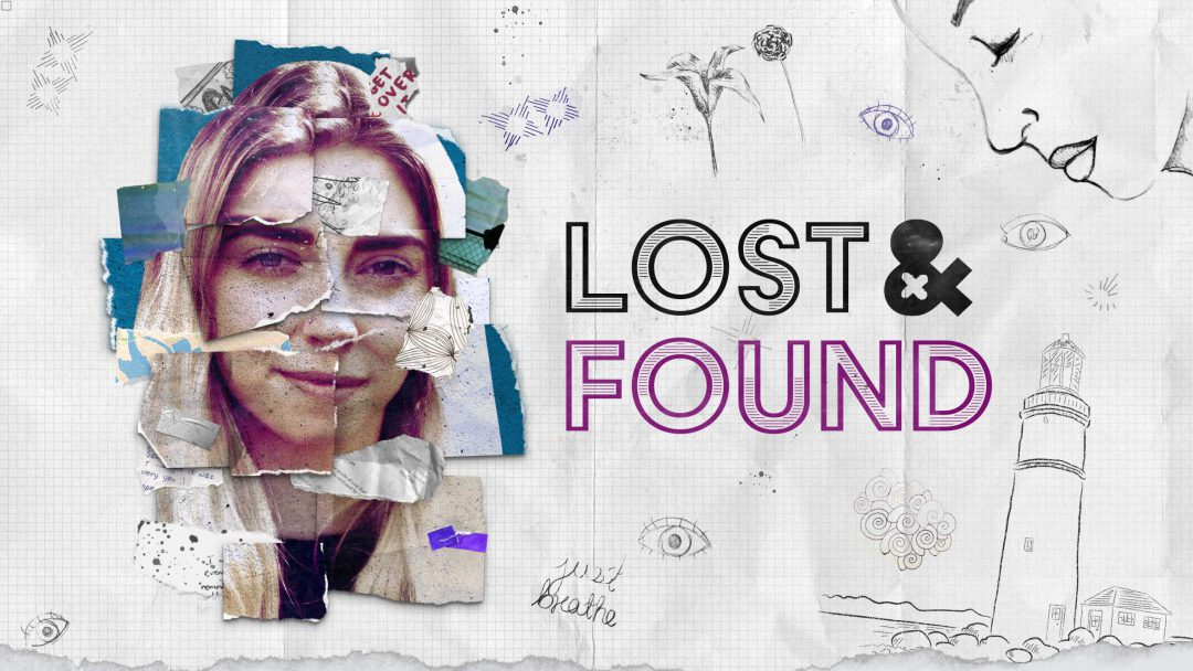 Lost_and_Found_Keyart_02