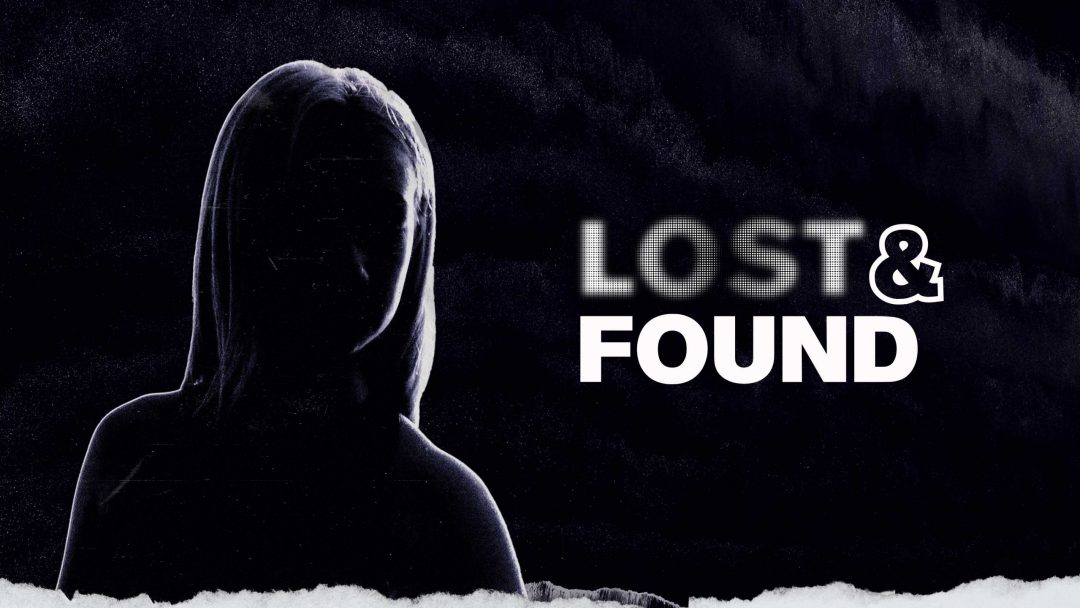 Lost_and_Found_Keyart_03